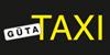 Vereinte Taxizentrale