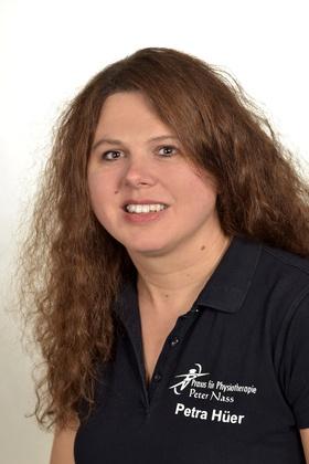 Petra Hüer