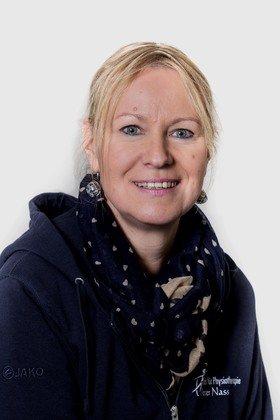 Lisa Schulze (Verwaltung)