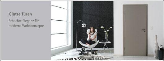 blanke friedrich gmbh werkverkauf t ren u zargen in lienen das rtliche. Black Bedroom Furniture Sets. Home Design Ideas
