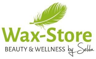 Wax-Store by Selda