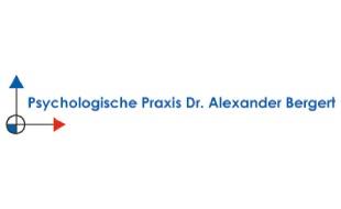 Dr. Bergert Alexander Psychologische Praxis