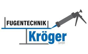 Fugentechnik Kröger GmbH
