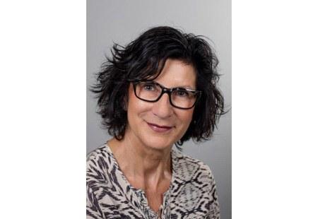 Mediaberatung Diana Bernau