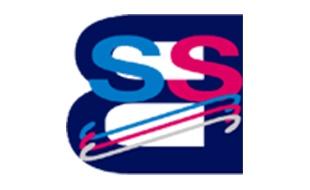 SSB Versicherungsmakler GmbH