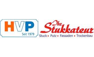 HVP Hansa Verputzgesellschaft mbH