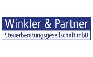 Winkler & Partner