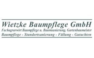 Wietzke Baumpflege GmbH