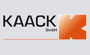 Kaack GmbH