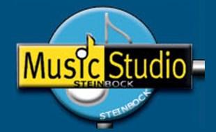 Musikschule A. Steinbock