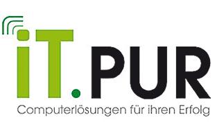 iT.PUR Pinneberg