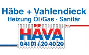 Häbe + Vahlendieck Heizungsbau GmbH