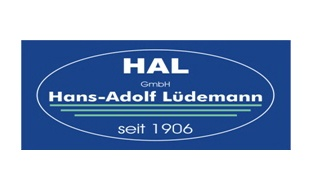 Lüdemann GmbH Hans-Adolf Sanitärtechnik und Bauklempnerei