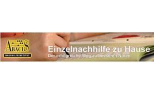 ABACUS Nachhilfe Hamburg / Kreis Pinneberg