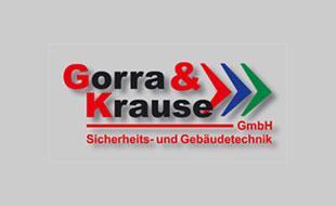 Gorra & Krause Sicherheits- und Gebäudetechnik GmbH