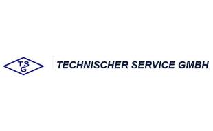 TSG Technischer Service GmbH
