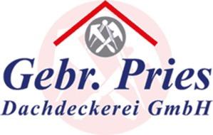 Pries Dachdeckerei GmbH