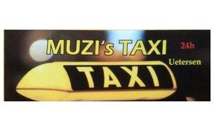Muzi`s Taxi Uetersen