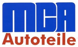 MCA Autoteile GmbH
