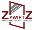 Zywietz Bauelemente u. Rollladenbau GmbH