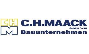 Maack GmbH & Co. KG