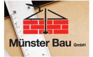 Münster Bau GmbH