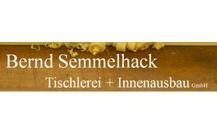 Semmelhack Tischlerei u. Innenausbau GmbH