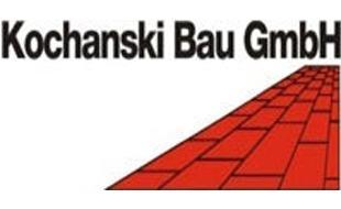Kochanski Bau GmbH