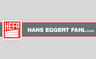 Hefa Hans Eggert Fahl GmbH Rolladenbau