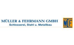 Müller & Fehrmann GmbH