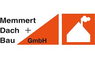 Memmert Dach + Bau GmbH