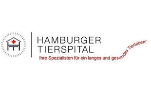 Hamburger Tierspital, Fachtierarztpraxis Dr. Dr. Seeburg