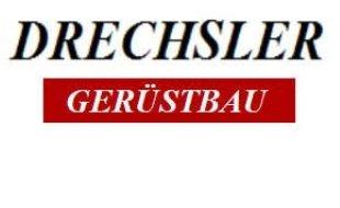 Drechsler Martin Inh. Jürgen Drechsler