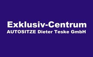 Autositze Dieter Teske GmbH