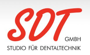 SDT-Studio für Dentaltechnik GmbH