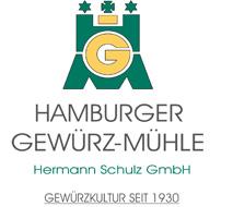 Hamburger Gewürz-Mühle Hermann Schulz GmbH