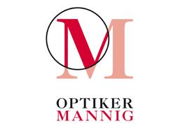 Optiker Mannig Inh. Rolf Andreas