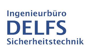IBD Ingenieurbüro Delfs