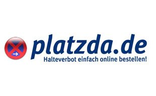 platzda.de - safer set GmbH