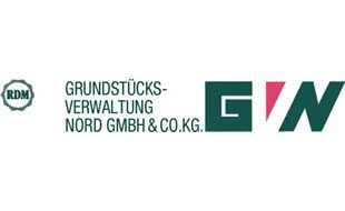 Grundstücksverwaltung Nord GmbH & Co. KG