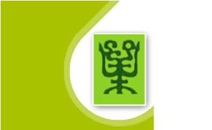 Praxis f. traditionelle Chinesische Medizin