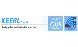 Keerl GmbH