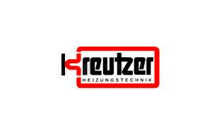 Kreutzer Friedrich GmbH & Co. KG