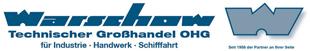 Warschow Technischer Großhandel OHG