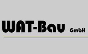 WAT-Bau GmbH