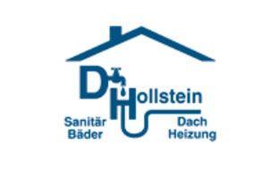 D. Hollstein GmbH Haustechnik