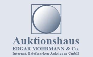 Auktionshaus Edgar Mohrmann & Co GmbH