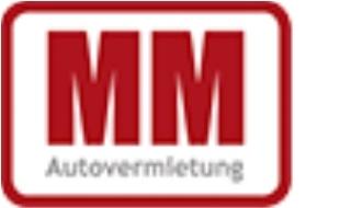 MM Autovermietung GmbH
