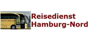 Reisedienst Hamburg-Nord Bossel KG