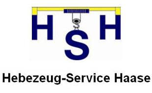 Hebezeug-Service Haase
